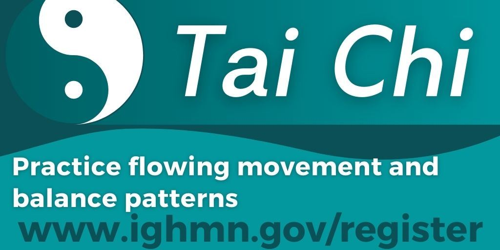 Tai Chi Spring 2021 - News Flash - 1024x512