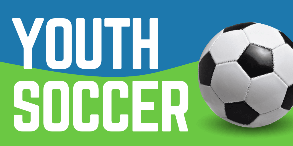 Youth Soccer web news flash 1024 x 512