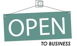 Open to business logo.jpg