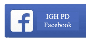 facebook icon no background