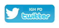 PD twitter icon no background 2