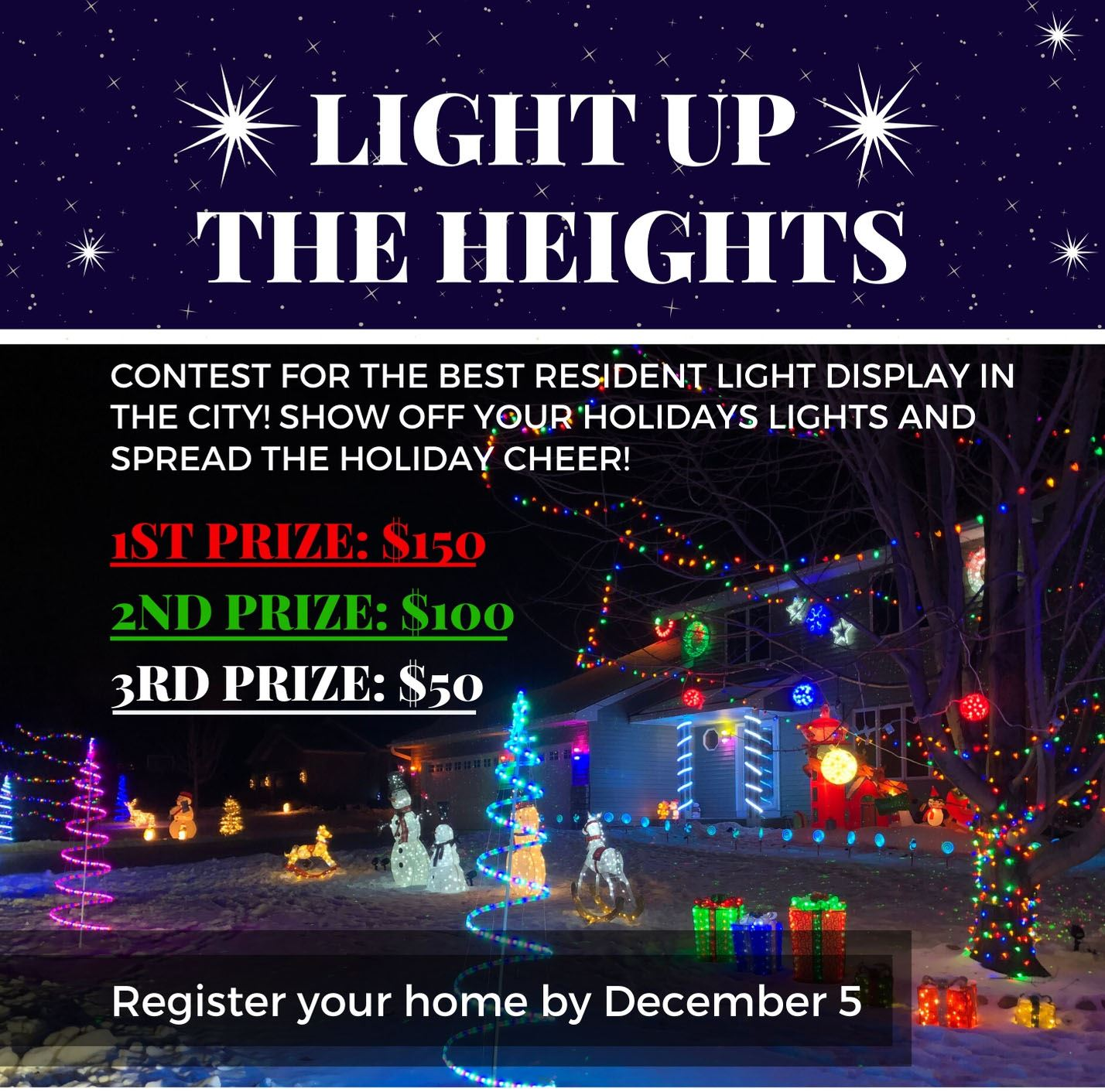 HIH - Light Up the Heights Contest 2019 - FINAL