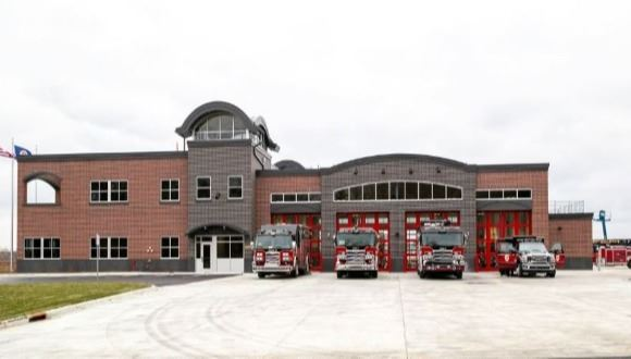 IGH_Firestation_Grand_Opening_Nov17_2019_digital-28