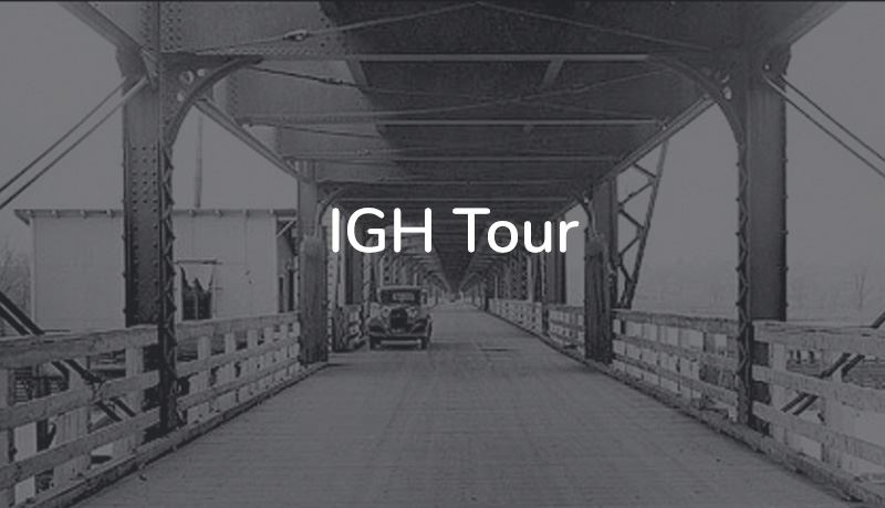 IGH-Tour-Gray
