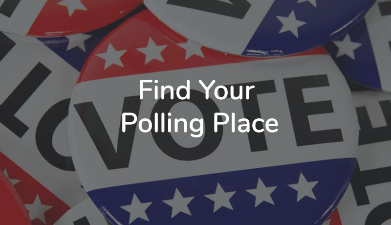 Polling-Locations-Gray