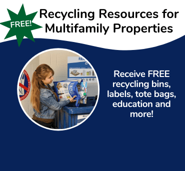 News flash Recycling Resources for Multifamily Properties 372x240