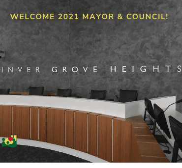 news flash - 2021 mayor and council 370x342