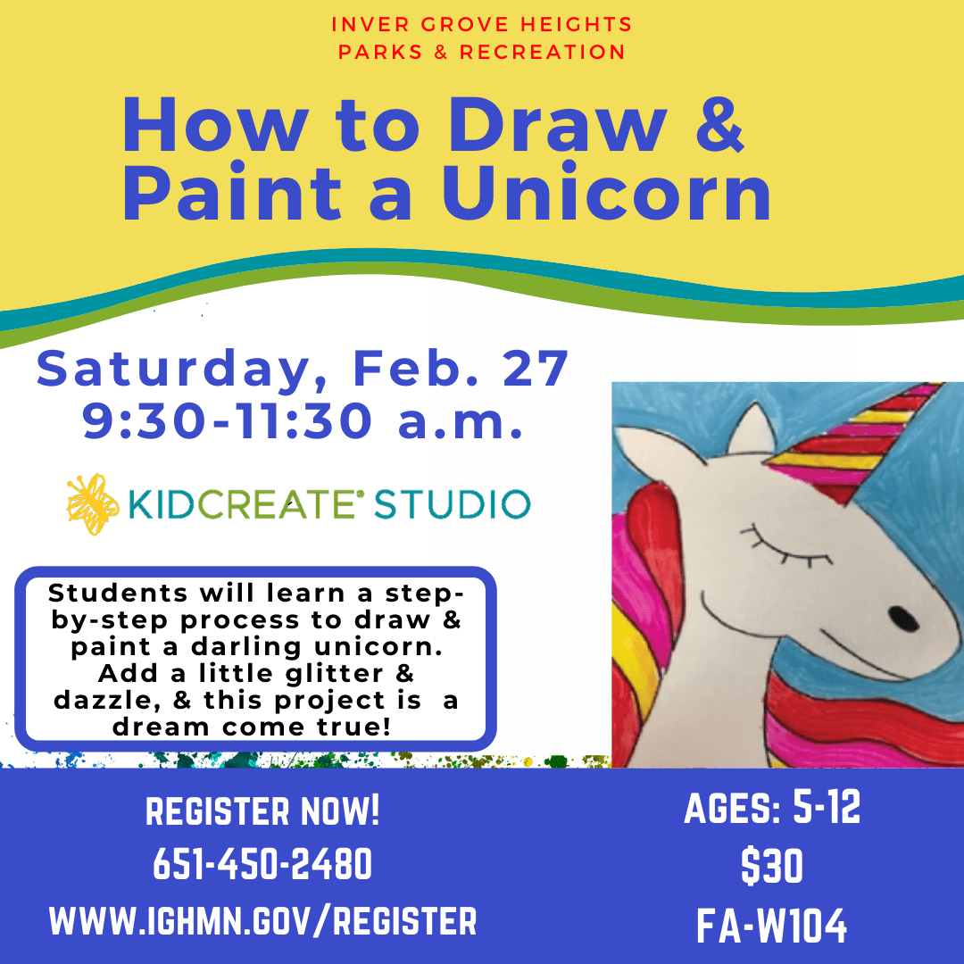 _How to Draw _Paint_Unicorn_Social_Media_21 (2)