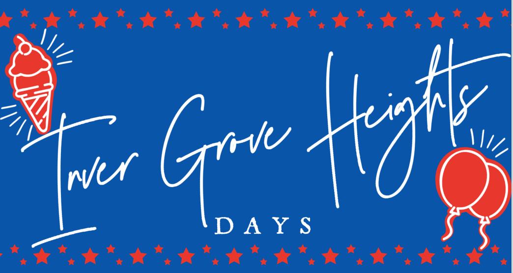 IGH Days Logo 2