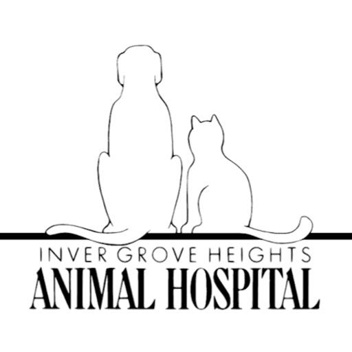 IGH Animal Hospital Logo