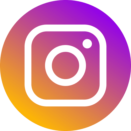instagram-circle-logo