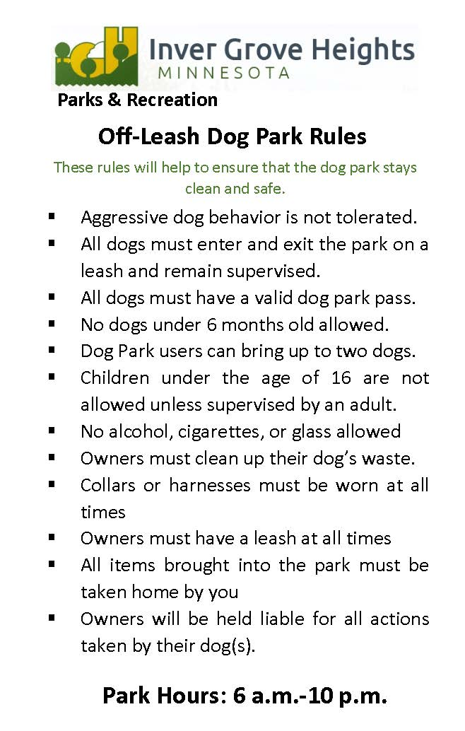 Dog Park Rules_Page_2 Opens in new window