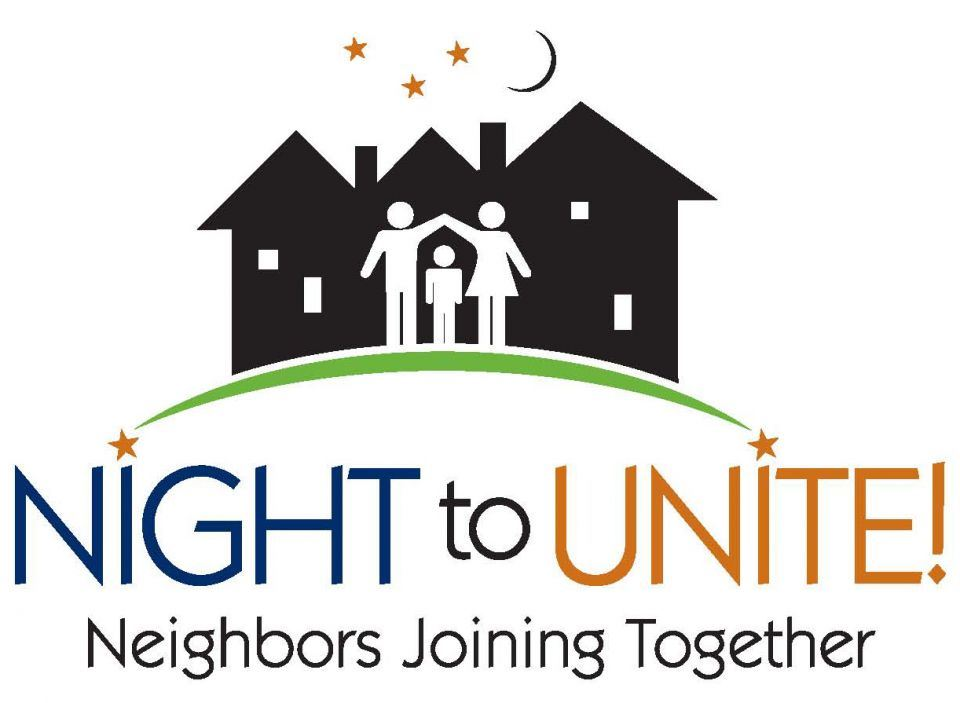 Night to Unite pic